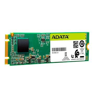 Ssd M2 480 Gb Adata Sata 6 3D Nand, Asu650Ns38-480Gt-C