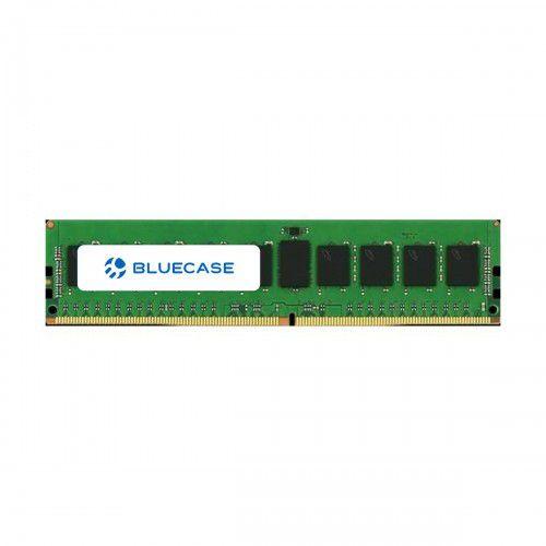 Memória Desktop Ddr3 4Gb/1333 Mhz Bluecase, Bmtl3D13M15Vp9/4G