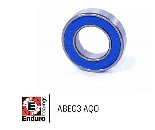 ROLAMENTO ENDURO ABEC3 6806/29 LLB (29X42X7) /DUB - PRETO