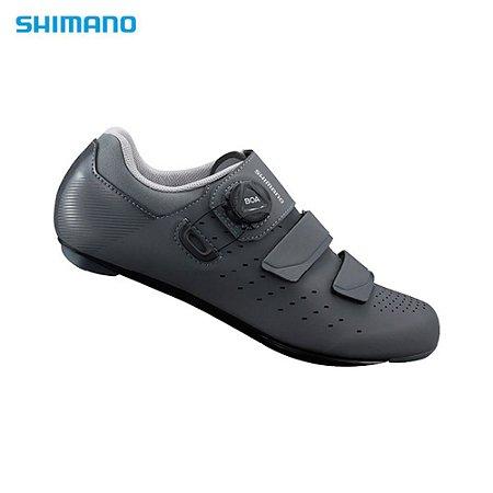 Sapatilha Shimano SH-RP400 (Feminino)