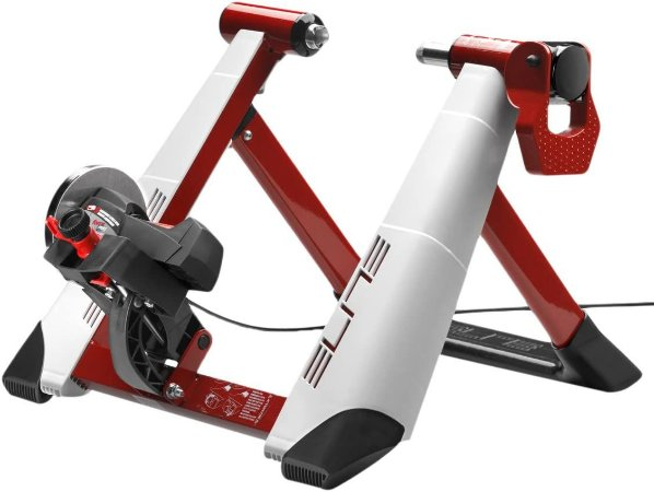 Rolo Elite novo force magnetic trainer