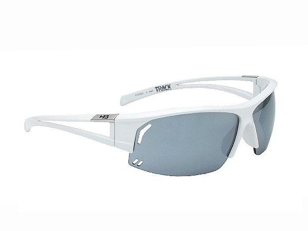 Óculos HB Track Silver