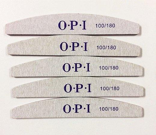 10 Lixa Bananão Bumerangue Opi