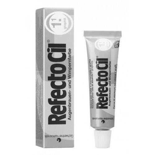 Pigmento Refectocil Nº1 Preto