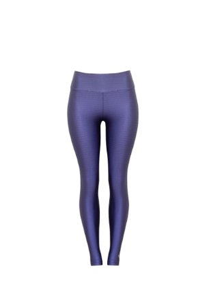 LEGGING MARRAKESH LISO