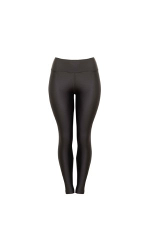 LEGGING MARRAKESH PRETO LISO