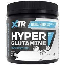 Hyper Glutamina 300g