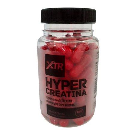 Hyper Creatina 90 caps