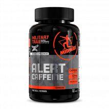ALERT CAFFEINE - 90CAPS - MIDWAY