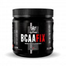 BCAA FIX POWDER - 300G- MELANCIA - INTEGRALMÉDICA