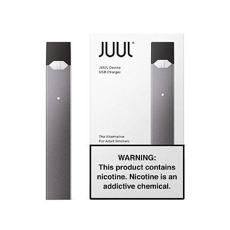 KIT JUUL DEVICE - JUUL