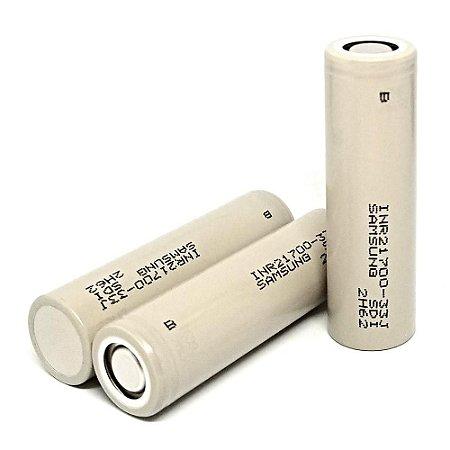 Bateria INR 21700 33J 3300 mAh- Samsung
