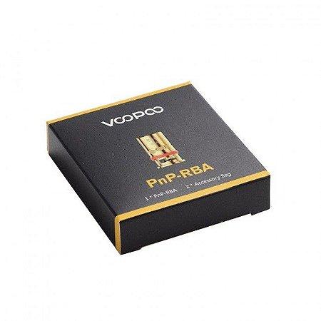 RBA Coil PnP Vinci / Drag - Voopoo