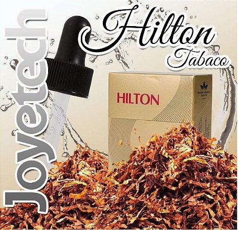 LÍQUIDO JOYETECH - HIT (HILTON)