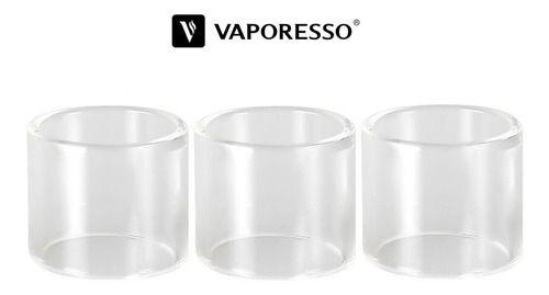 Vidro para Vaporesso NRG SE (3.5ml)