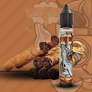 NUMBER 1 - PURE TOBACCO