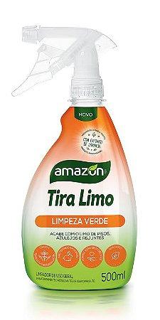 Tira Limo