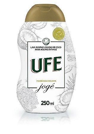 LR Líquido UFE Roupas Íntimas - 250ml