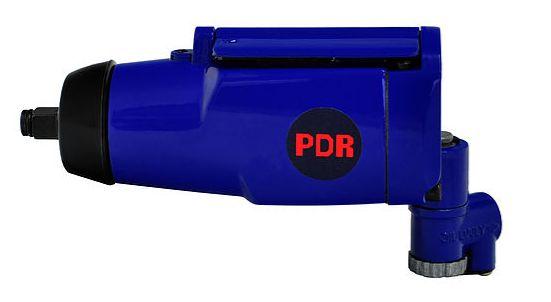 """Chave de Impacto Pneumático 3/8"""" 13,5Kgfm - PRO-110"""
