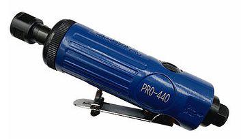 Retífica 0,3HP PRO-440