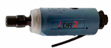 Retífica Mini 0,3HP Emborrachada DR3-4824