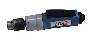 """Furadeira Pneumática 0,3HP 3/8"""" DR2-3854"""