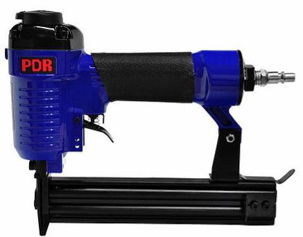 Pinador Pneumático 10mm a 30mm PRO-630