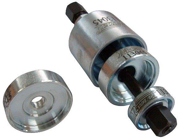 Extrator e instalador da bucha de metal da bandeja da suspensão dianteira (RAVEN 113045)