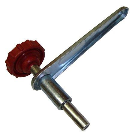 Ferramenta de 10mm, para regular as válvulas do motor CHT. (RAVEN 121122)