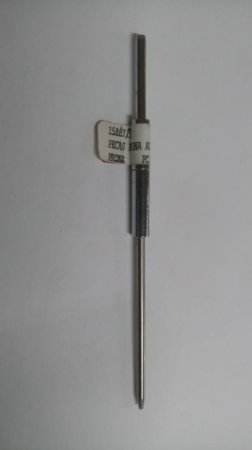 Agulha 1,8mm para Pistola de Pintura Prona