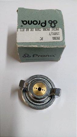 Capa de ar 1,50mm para Pistola de Pintura Prona R71