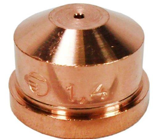 Bico de Corte Plasma 1,4 LPH-82/120