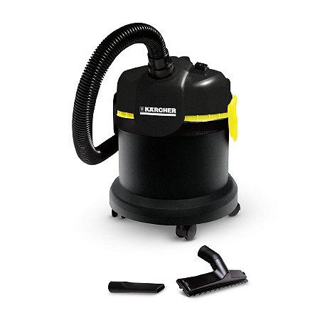 Aspirador de Pó 1300W-220V 12Lts A2003