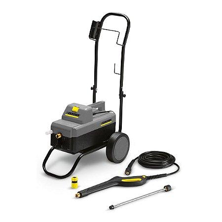 Máquina Lava-Jato 2200W-220V 1740Lbs 500Lts/Hr. HD555