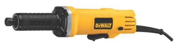 Retifica Elétrica 450W-220V DWE4887-B2