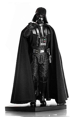 Darth Vader - Star Wars 1/10 Art Scale - Iron Studios