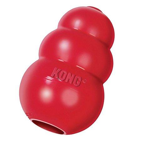 Brinquedo Kong Classic M