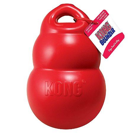 Brinquedo Kong Bounzer M