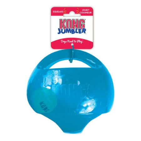 Brinquedo Kong Jumbler GG