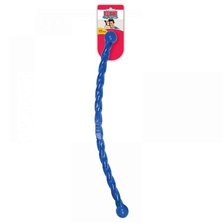 Brinquedo Kong Safestix P