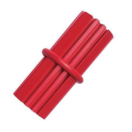Brinquedo Kong Teetthing Stick G