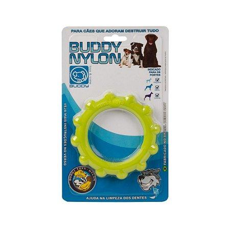 Mordedor Buddy Toys Disco Nylon