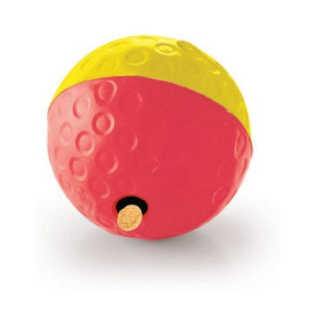 Brinquedo Nina Ottosson Treat Tumble G
