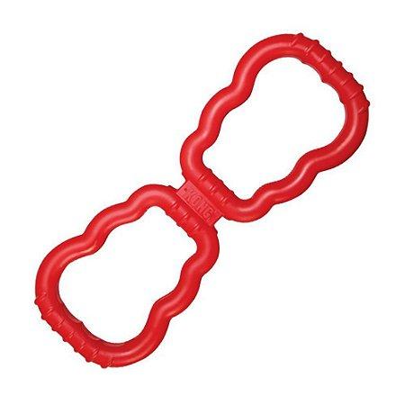 Brinquedo Kong Tug Toy