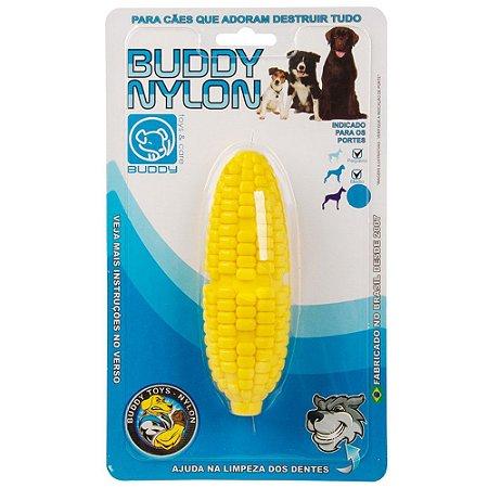Mordedor Buddy Toys Milho Nylon