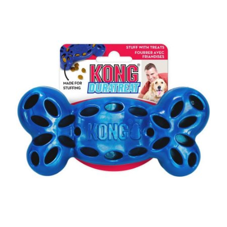 Brinquedo Kong Duratreat Bone G