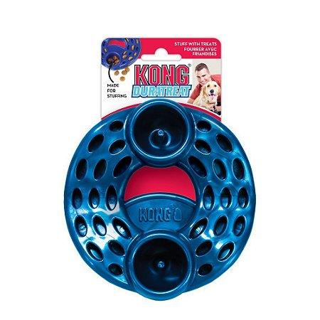 Brinquedo Kong Duratreat Ring P