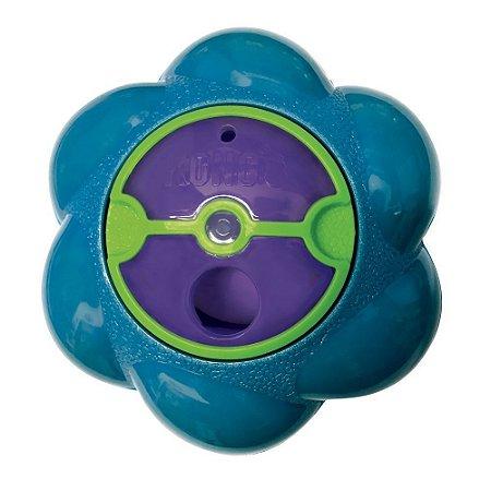 Brinquedo Kong Flipz P