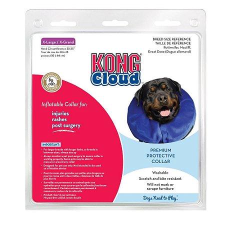 Colar Kong Cloud Collar XG