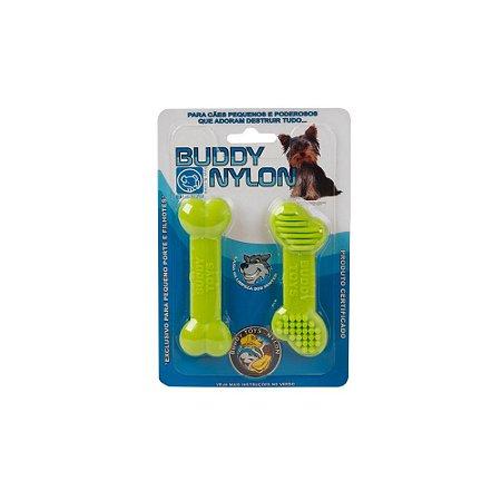 Mordedor Buddy Toys Buddy Nylon PP